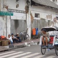 SARKEM - Pasar Kembang - Lokalisasi Melek Teknologi